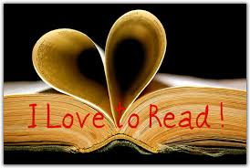 love-reading-1c4l70v